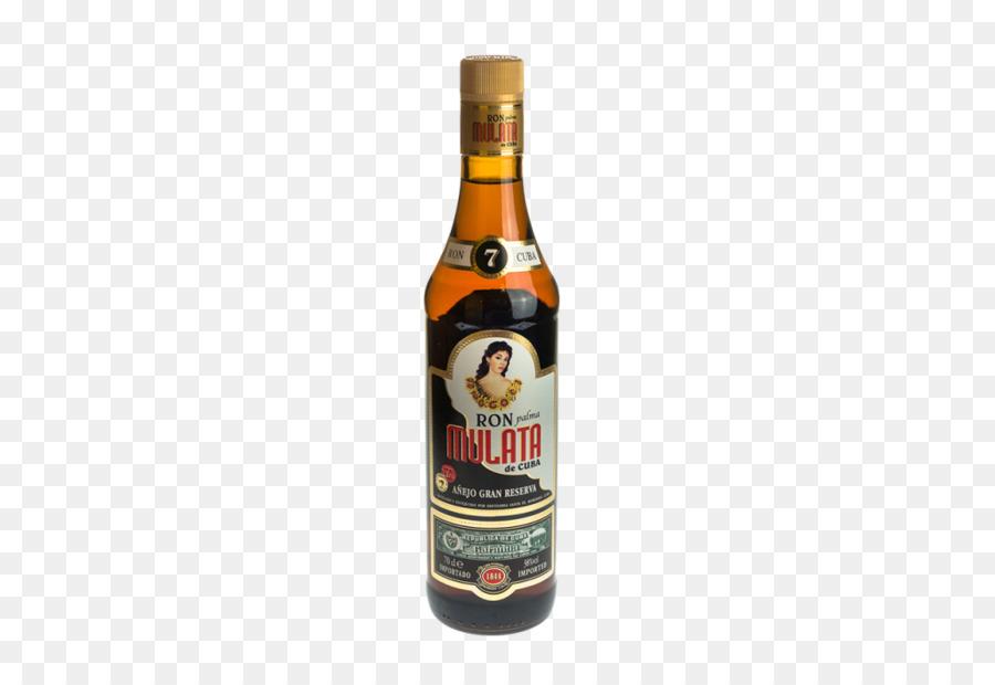 Descarga gratuita de Licor, Keglevich, Bebida Destilada imágenes PNG