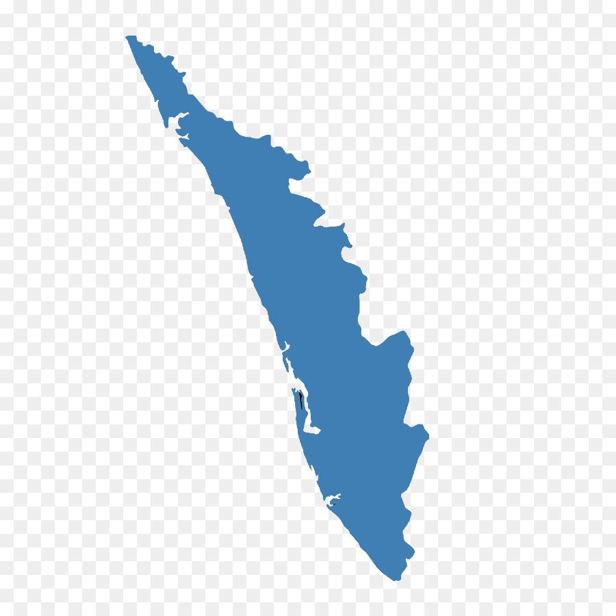 Descarga gratuita de Kerala, Mapa, Una Fotografía De Stock Imágen de Png