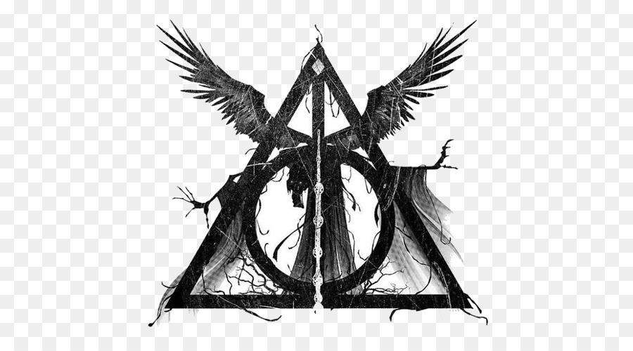 Harry Potter Y Las Reliquias De La Muerte Parte I Hermione Granger