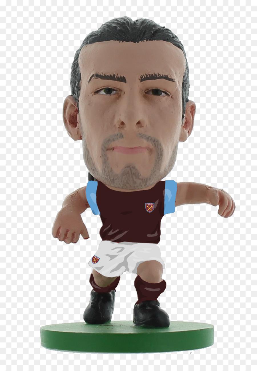 Descarga gratuita de Andy Carroll, El West Ham United Fc, El Aston Villa Fc imágenes PNG
