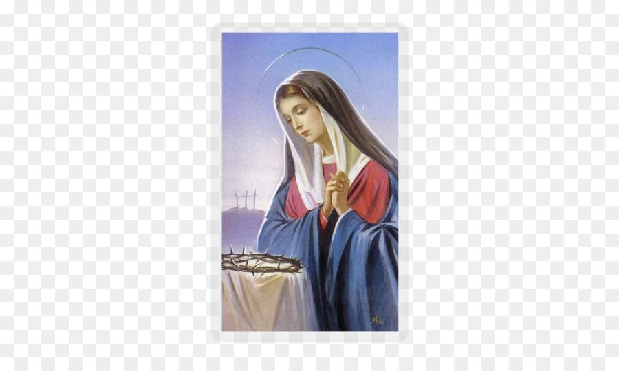 Descarga gratuita de Nuestra Señora De Fátima, Nuestra Señora Del Perpetuo Socorro, La Religión Imágen de Png