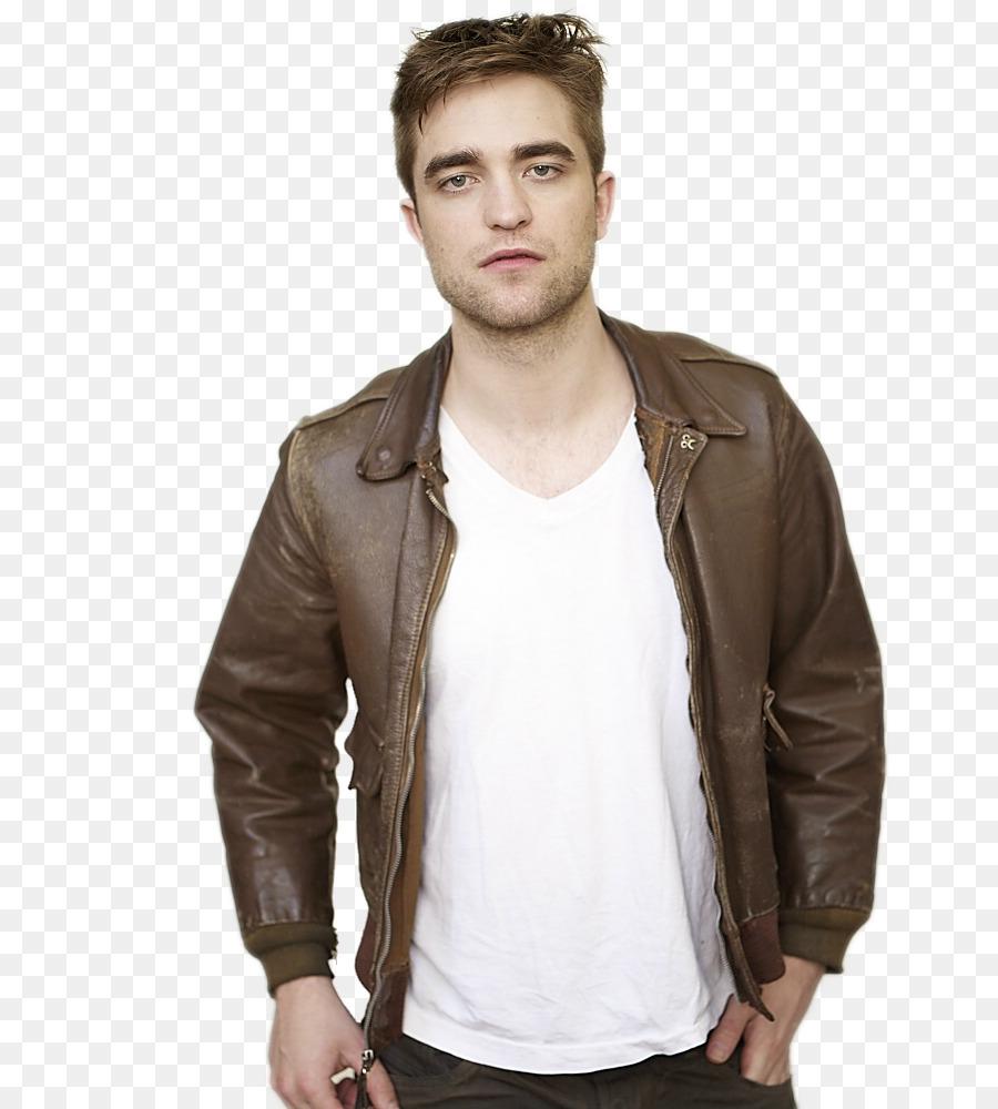 Descarga gratuita de Robert Pattinson, Crepúsculo, Saga Crepúsculo Imágen de Png