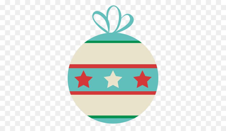Descarga gratuita de Huevo De Pascua, Adorno De Navidad, Pascua  imágenes PNG