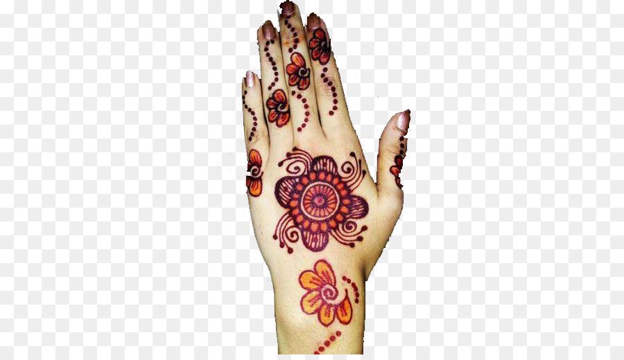 Descarga gratuita de Mehndi Diseño, Mehndi, La Henna Imágen de Png