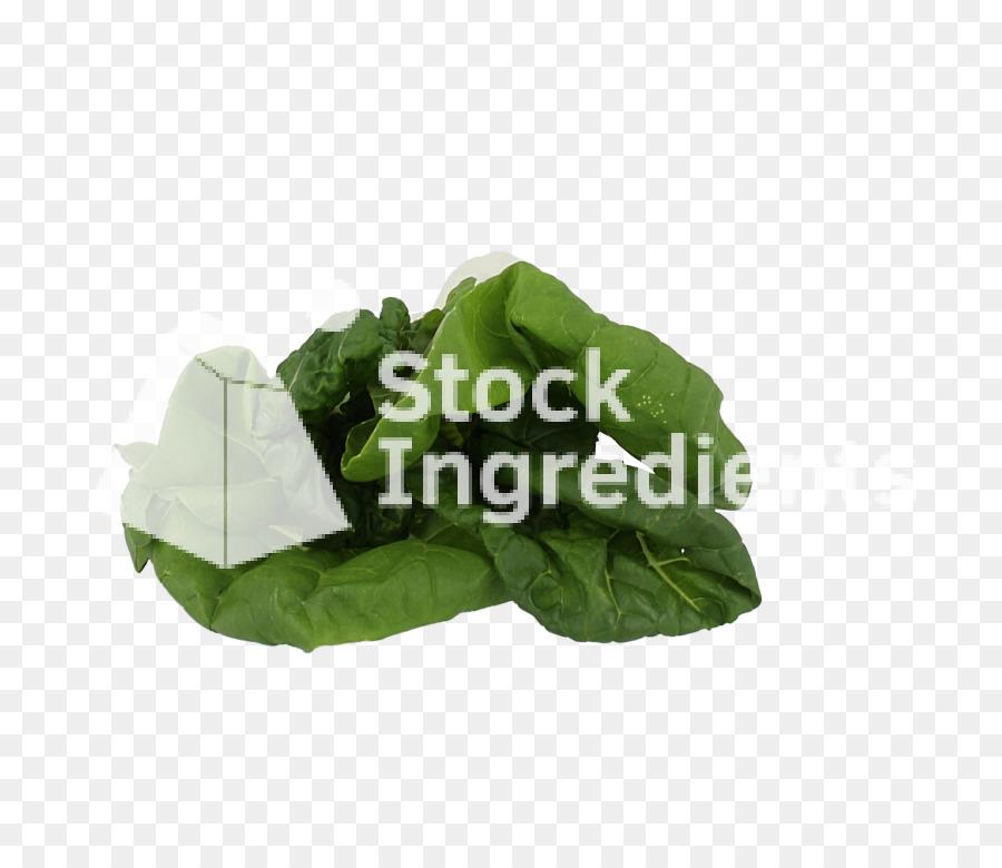 Descarga gratuita de Hoja Vegetal, Hoja, De Plástico imágenes PNG