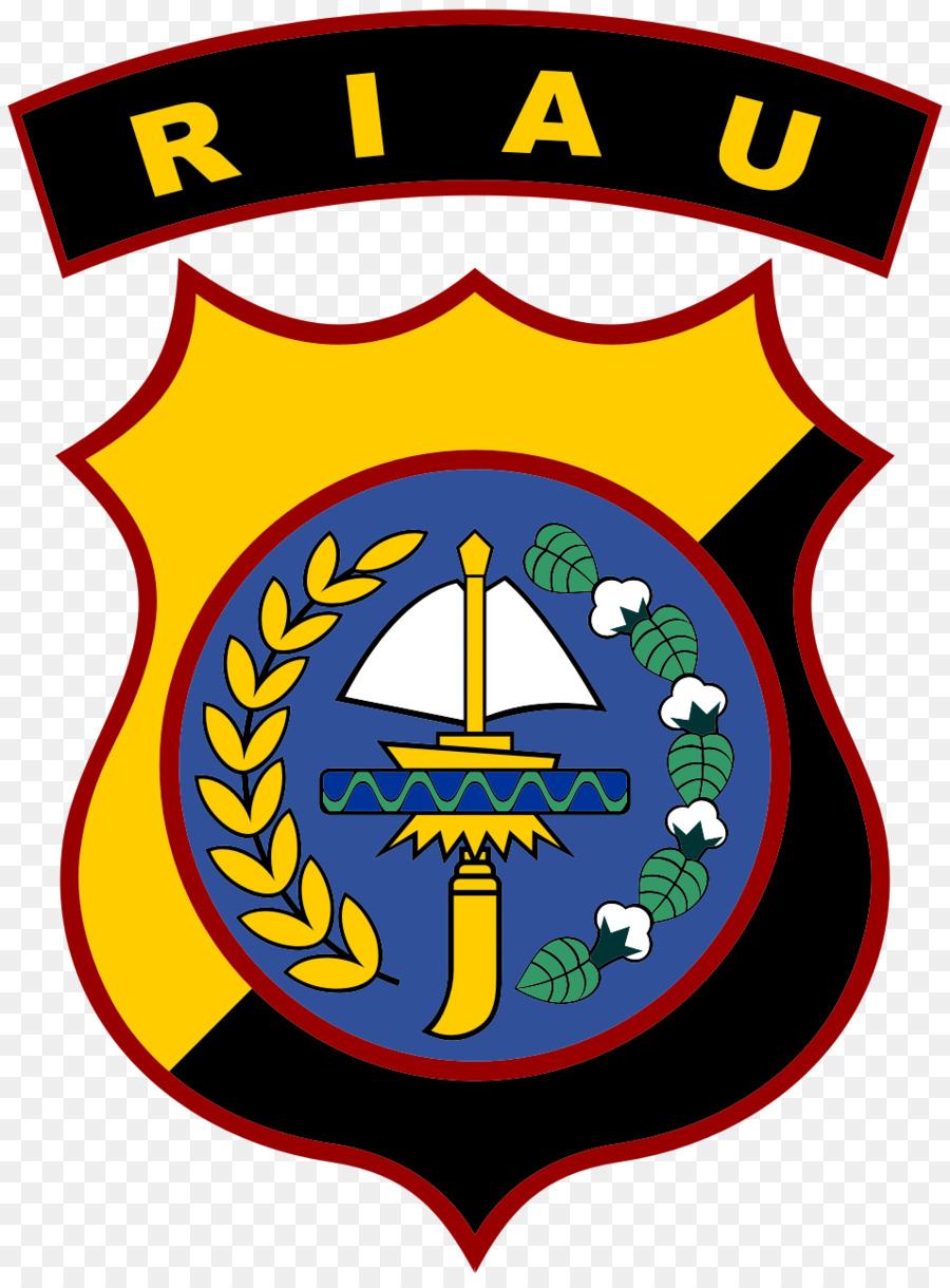 Descarga gratuita de La Policía Regional De, Especial De La Región De Yogyakarta, El Norte De Kalimantan Imágen de Png