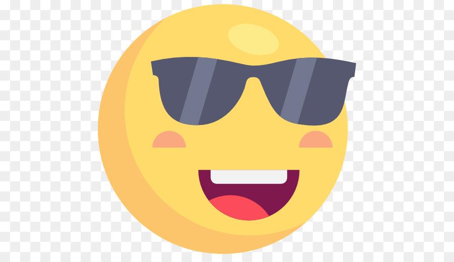 Descarga gratuita de Smiley, Iconos De Equipo, Emoji Imágen de Png
