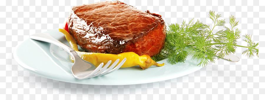 Descarga gratuita de Carne Asada, El Ganado, Gratinado imágenes PNG