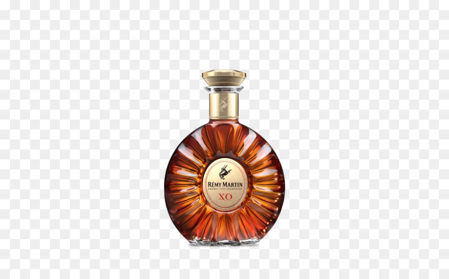 Descarga gratuita de El Coñac, Brandy, Vino Imágen de Png