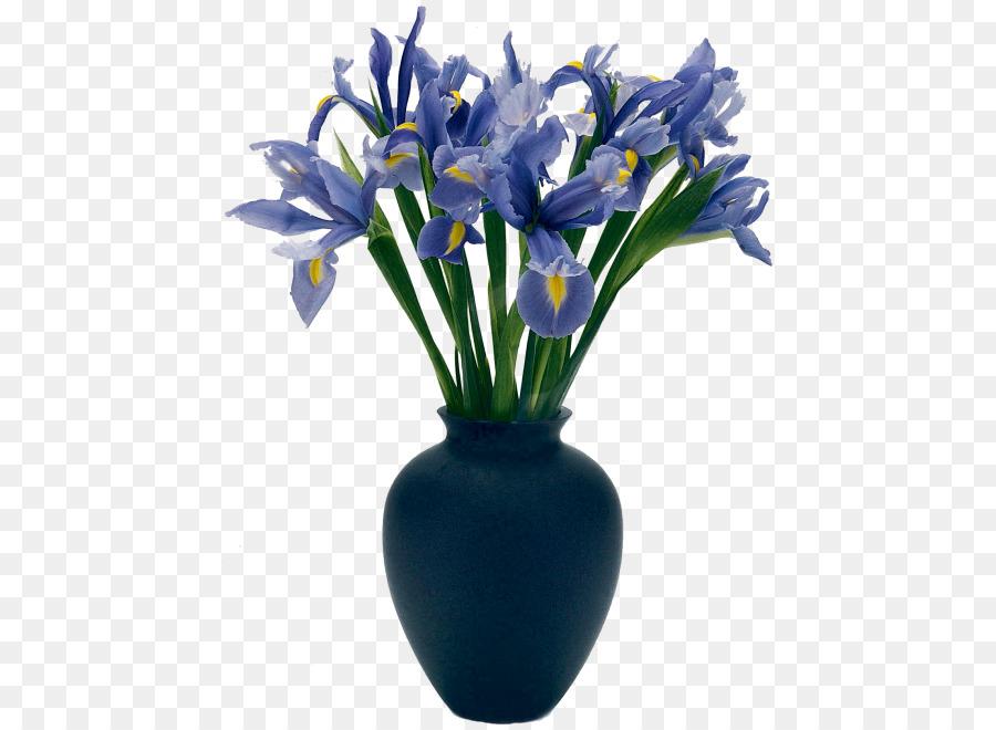 Descarga gratuita de Diseño Floral, Las Flores Cortadas, Florero imágenes PNG