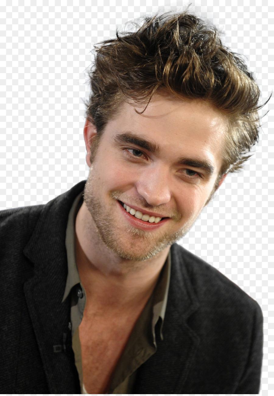 Descarga gratuita de Robert Pattinson, Cosmopolis, Edward Cullen imágenes PNG