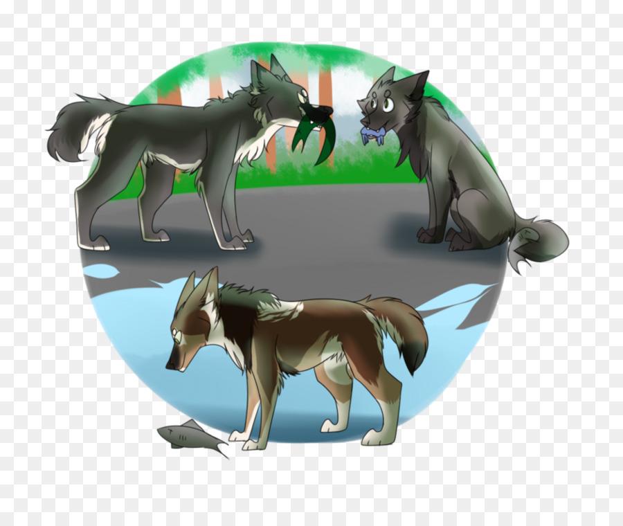Descarga gratuita de Raza De Perro, Husky Siberiano, Siberia Imágen de Png