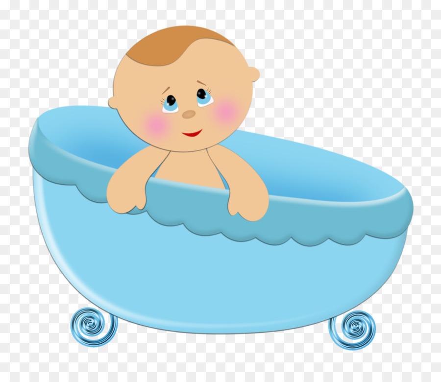 Descarga gratuita de Niño, Bebé, Bañera Imágen de Png
