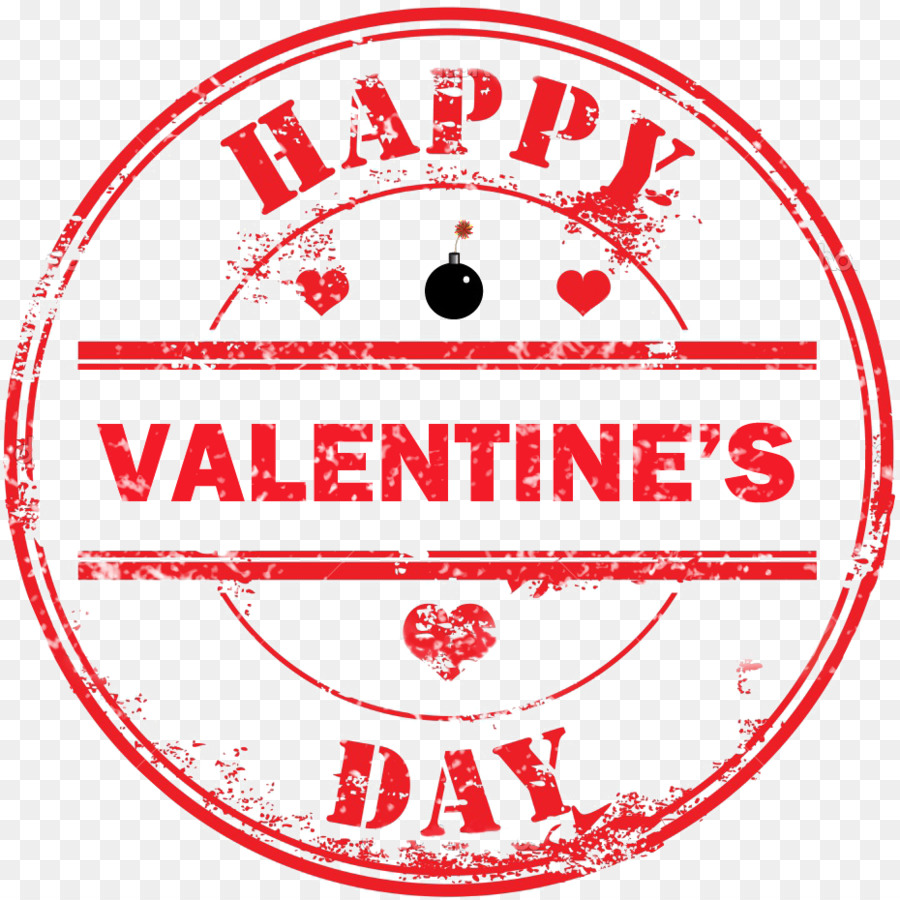 Descarga gratuita de El Día De San Valentín, Dia Dos Namorados, El Amor Imágen de Png