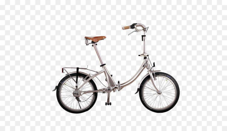 Descarga gratuita de Ruedas De Bicicleta, Los Marcos De La Bicicleta, Manillar De La Bicicleta Imágen de Png