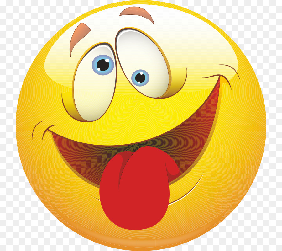Descarga gratuita de Smiley, Emoticon, La Cara imágenes PNG
