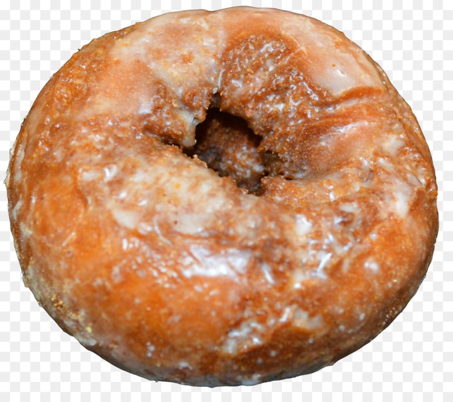 Descarga gratuita de La Sidra De Anillos, Donuts, Bagel Imágen de Png