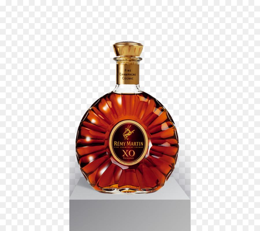 Descarga gratuita de El Coñac, Bebida Destilada, Brandy Imágen de Png