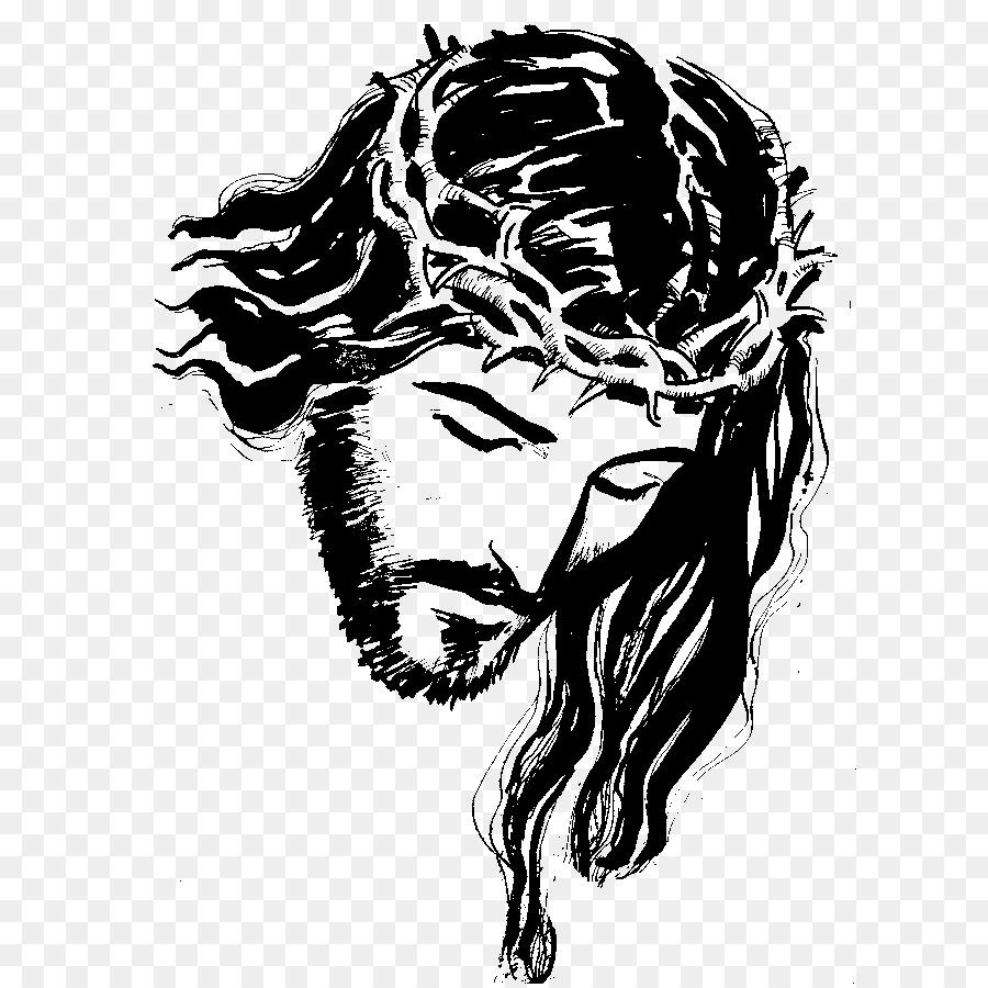 Descarga gratuita de Dibujo, El Cristianismo, Cruz Cristiana imágenes PNG