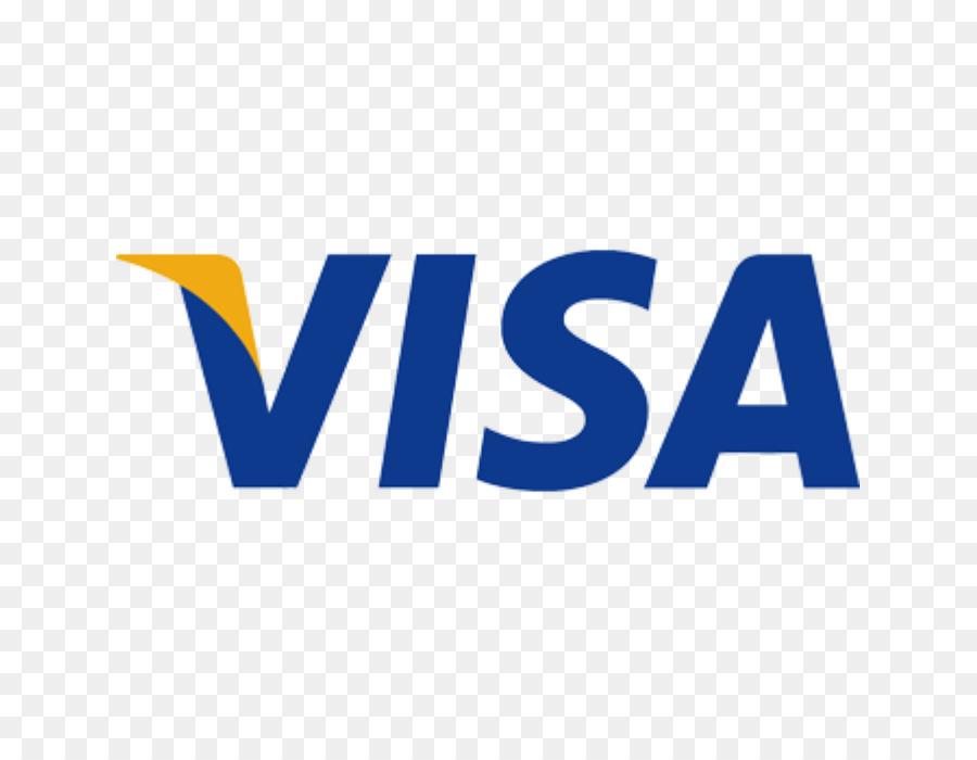Descarga gratuita de Visa, Logotipo, Mastercard imágenes PNG