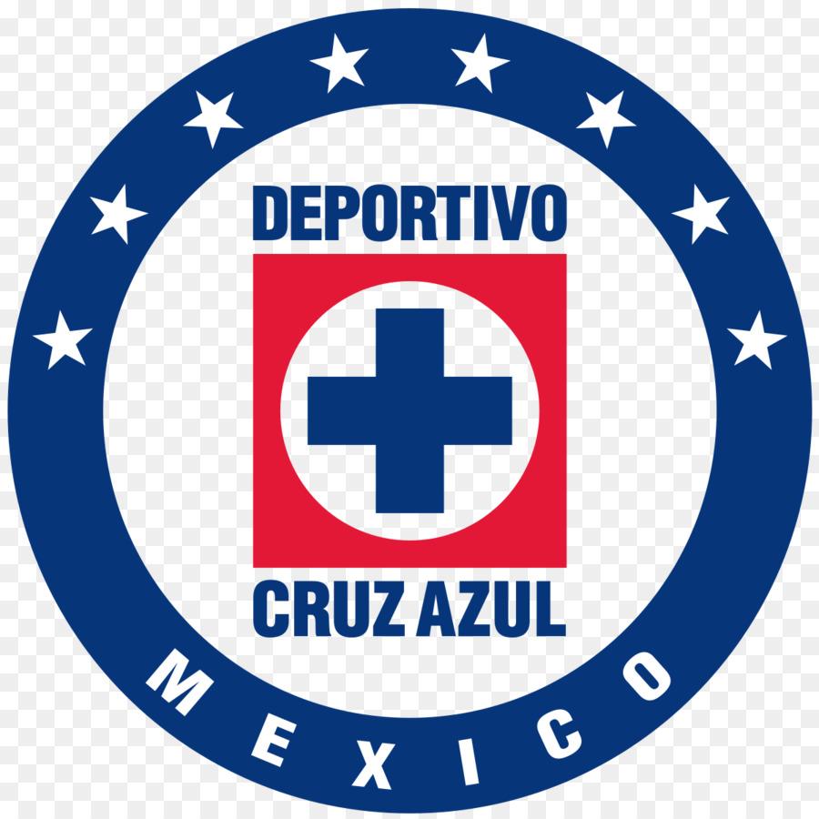 Descarga gratuita de El Estadio Azul, Cruz Azul, Liga Mx imágenes PNG