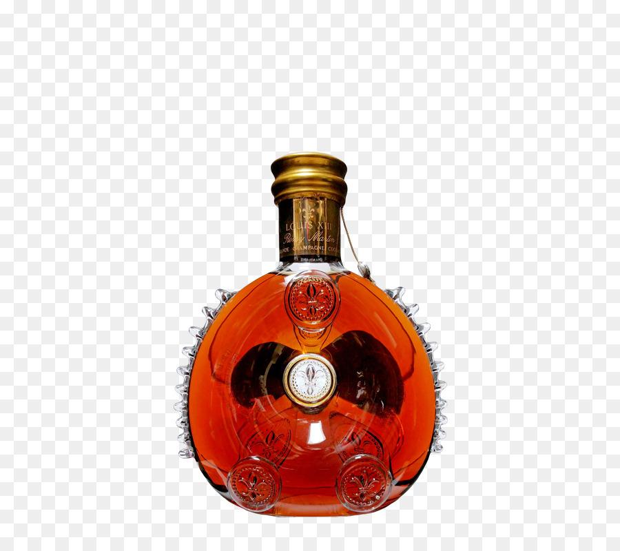 Descarga gratuita de El Coñac, Louis Xiii, Bebida Destilada Imágen de Png