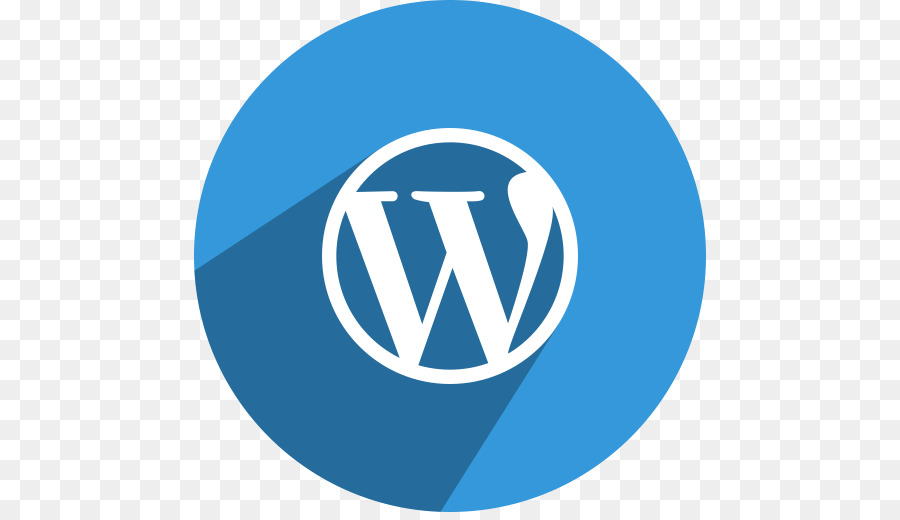 Descarga gratuita de Wordpress, Iconos De Equipo, Blog Imágen de Png