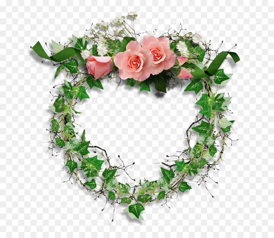 Descarga gratuita de Rosa, Flor, Corona Imágen de Png