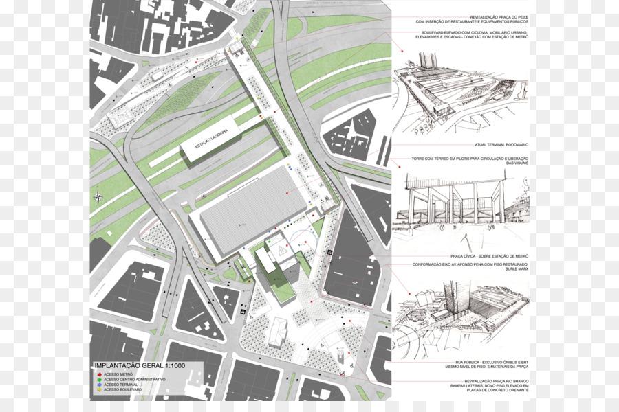 Descarga gratuita de Diseño Gráfico, Marca, El Diseño Urbano Imágen de Png