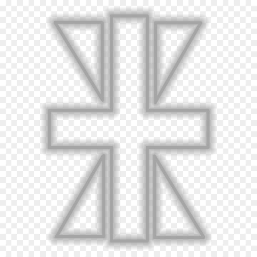 Descarga gratuita de Agumon, Digimon, Gatomon Imágen de Png