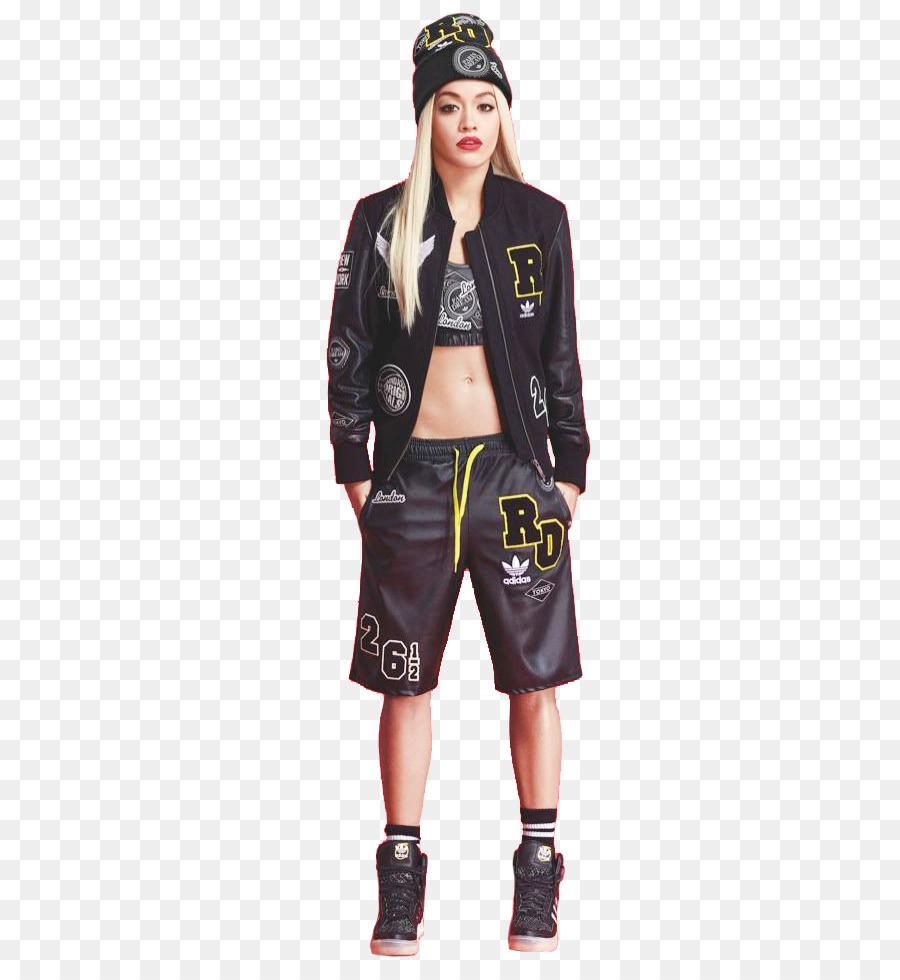Descarga gratuita de Rita Ora, Dibujo, Roc Nation Llc Imágen de Png