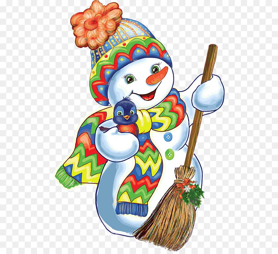 Descarga gratuita de Muñeco De Nieve, La Nieve, La Navidad Imágen de Png
