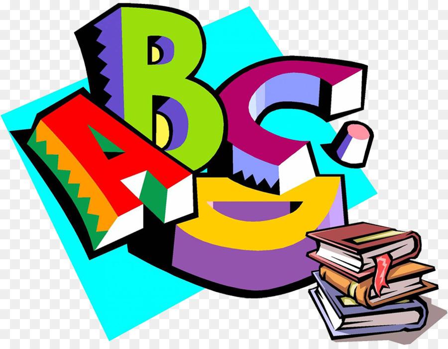 Descarga gratuita de Tema, Inglés, Cbse Examen De La Clase 10 De 2018 Gujarati imágenes PNG