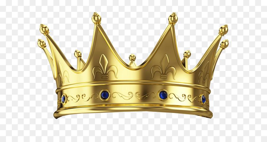 Descarga gratuita de Una Fotografía De Stock, Corona, Royaltyfree imágenes PNG