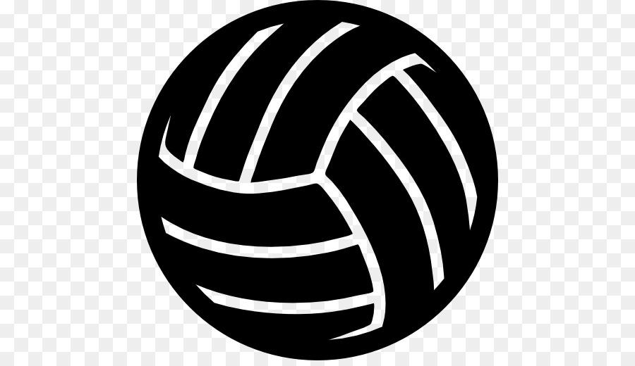 Descarga gratuita de Voleibol, Voleibol De Playa, El Deporte Imágen de Png