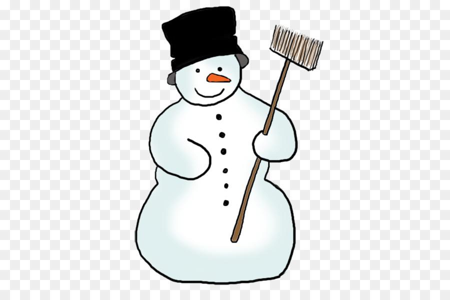 Descarga gratuita de Muñeco De Nieve, Youtube, La Navidad Imágen de Png