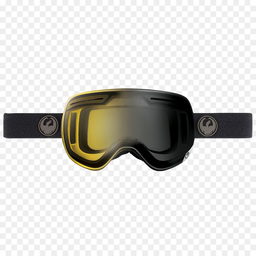 Descarga gratuita de Gafas De, Gafas imágenes PNG