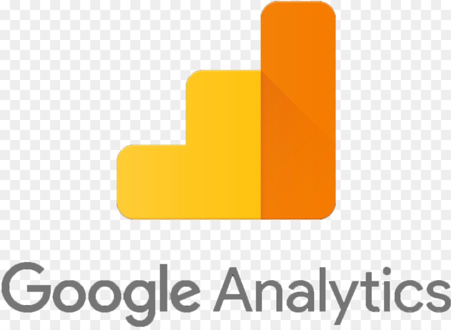 google analytics analytics web analytics imagen png imagen transparente descarga gratuita google analytics analytics web