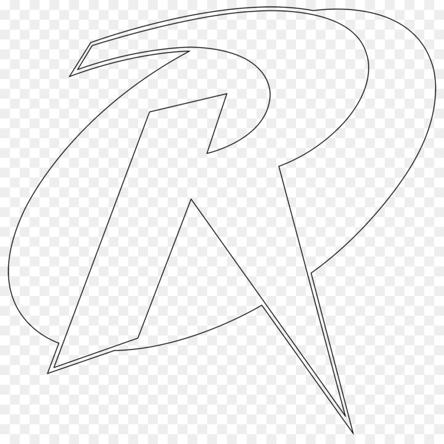 Robin Dick Grayson La Mujer Maravilla Imagen Png Imagen