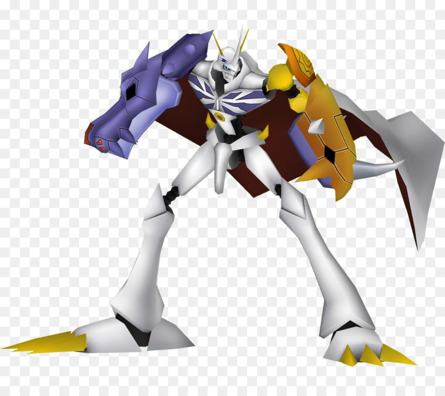 Descarga gratuita de Digimon Masters, Digimon, Digimon World Imágen de Png