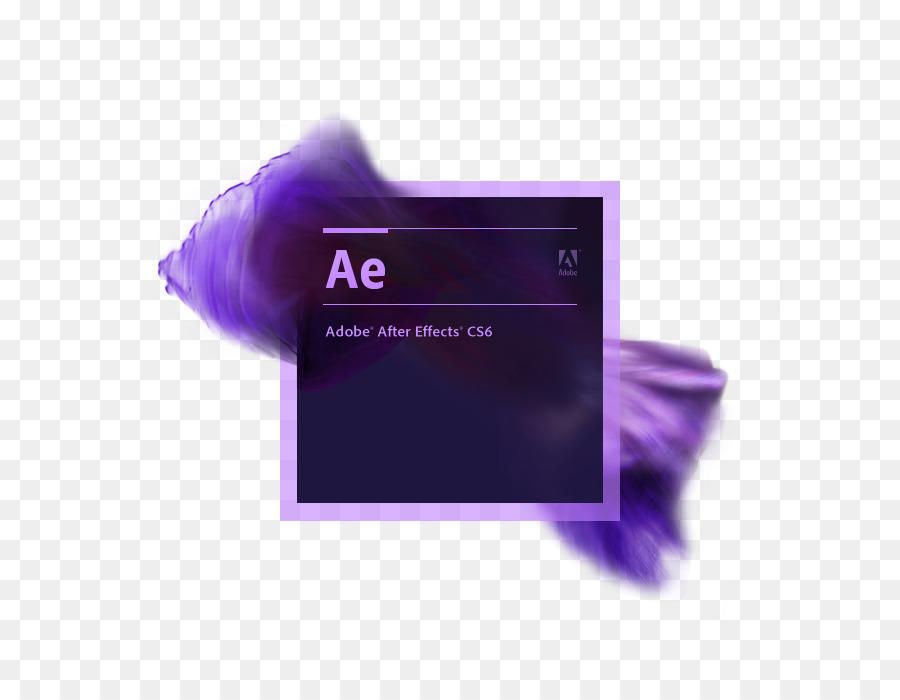 Descarga gratuita de Adobe After Effects, Adobe Premiere Pro, Adobe Creative Suite Imágen de Png