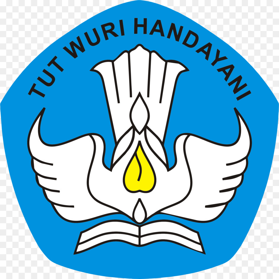 Descarga gratuita de Indonesia, Logotipo, Cdr Imágen de Png