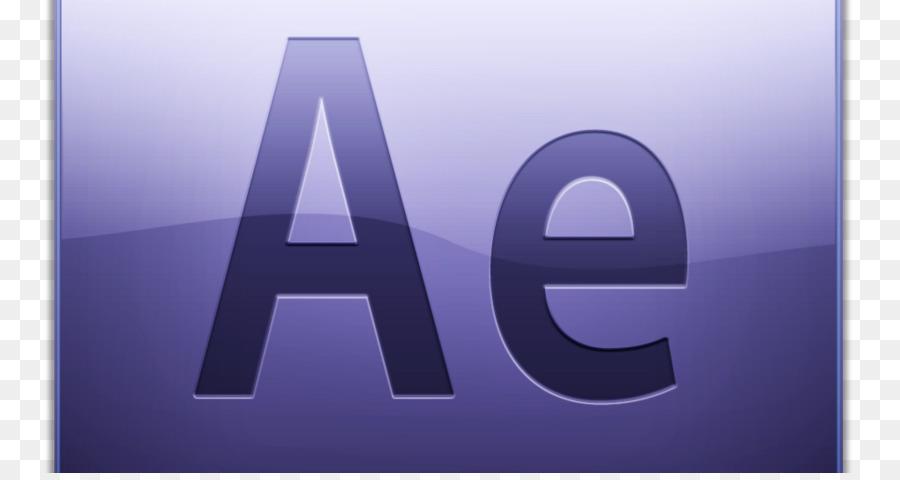 Descarga gratuita de Adobe After Effects, Adobe Premiere Pro, Software De Computadora Imágen de Png