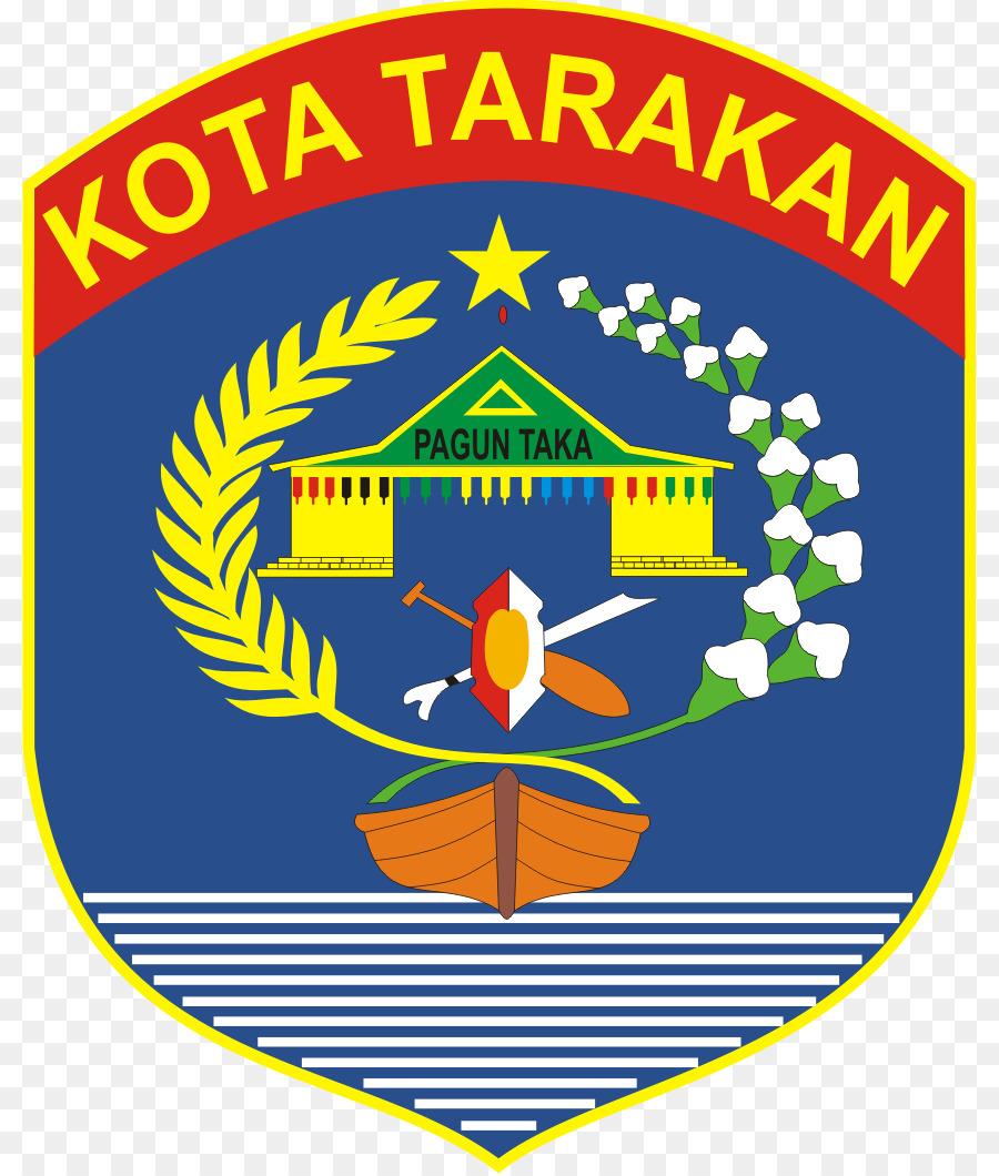 Descarga gratuita de Tarakan, Serang, Malinau Regency Imágen de Png