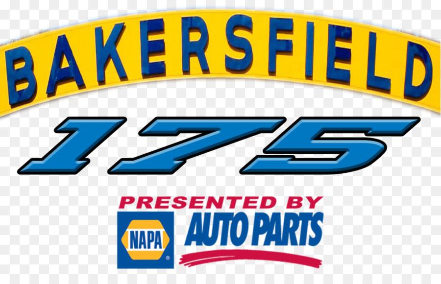 Descarga gratuita de Nascar Kn Pro Series Del Oeste, Advance Auto Parts Choque, Monster Energy De La Nascar Cup Series imágenes PNG