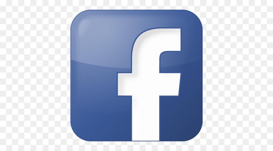 Descarga gratuita de Facebook Inc, Facebook, Farmville imágenes PNG