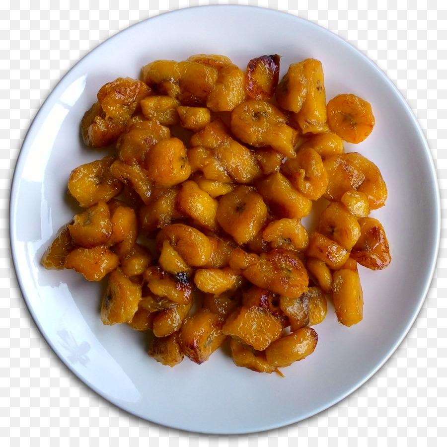 Descarga gratuita de Receta, Cocina Vegetariana, Chef Imágen de Png