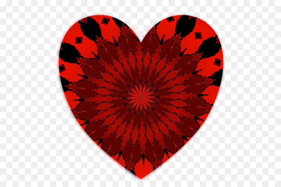 Descarga gratuita de El Día De San Valentín imágenes PNG
