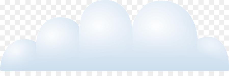 Descarga gratuita de Dedo, Cielo Plc imágenes PNG