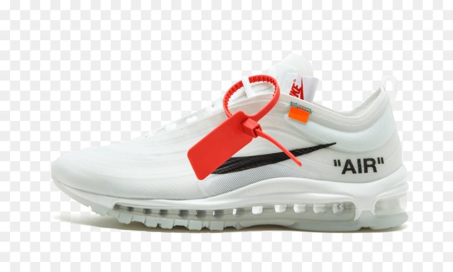 Nike Air Max 97, La Fuerza Aérea, Nike Air Max imagen png